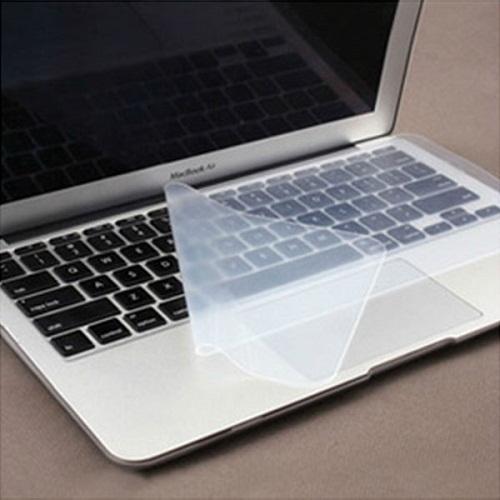 Miếng Bảo Vệ Bàn Phím Laptop macbook