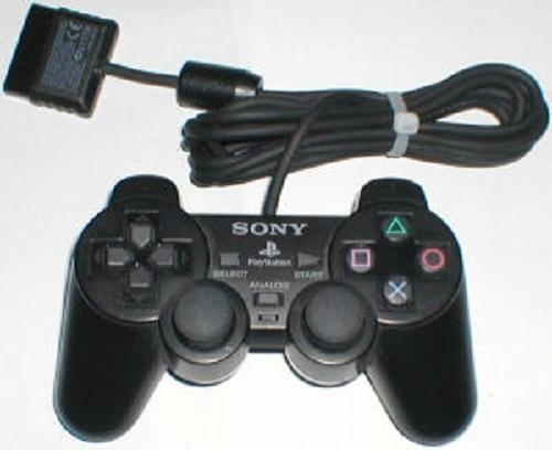 Tay game playstation 2