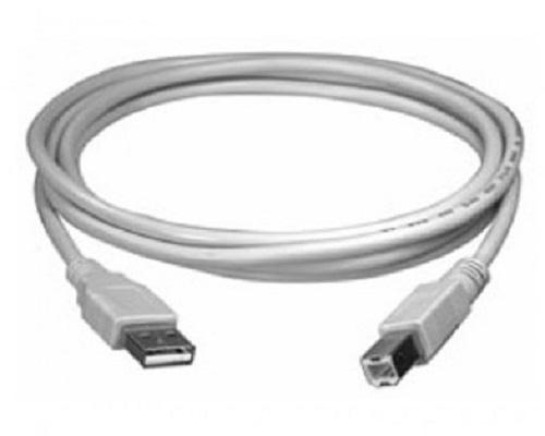 Cable máy in usb 1.5M rin