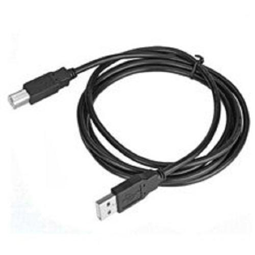 Cable máy in usb 3M RẺ