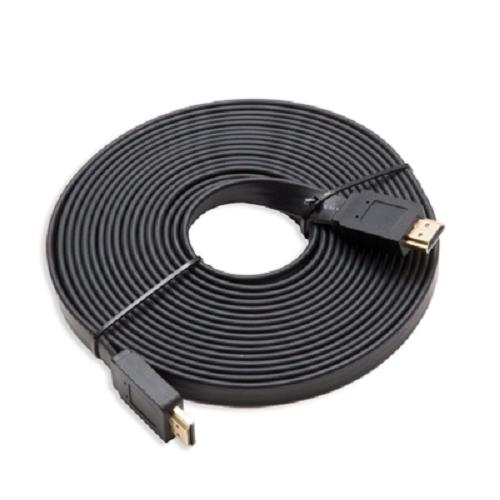 Dây cáp chuyển HDMI 15M DẸP (1.4 full HD)
