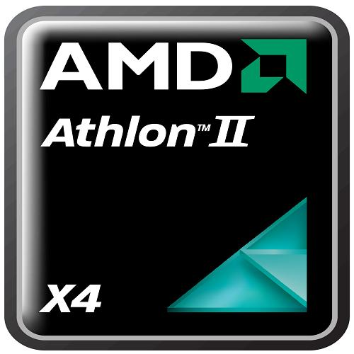 CPU AMD X4 840 4C/4T 3.1Ghz (TURBO 3.8Ghz)