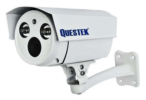 Camera Questek QTX-3701AHD THÂN (1.0 Megapixel)