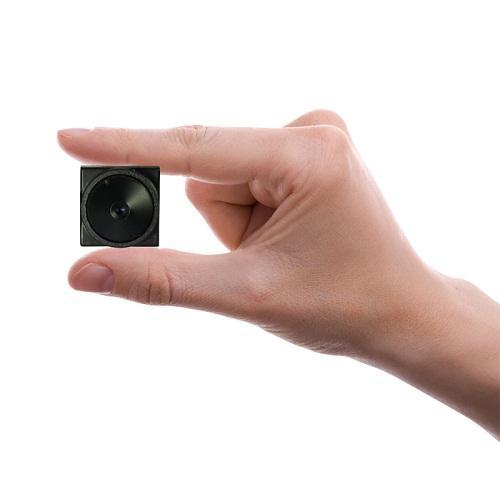 Camera Questek QTC-511C ANALOG ngụy trang
