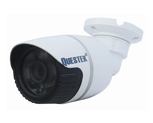 Camera Questek QTXB2120 - 600TVL