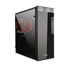 Vỏ máy tính SEGOTEP - SG-K6