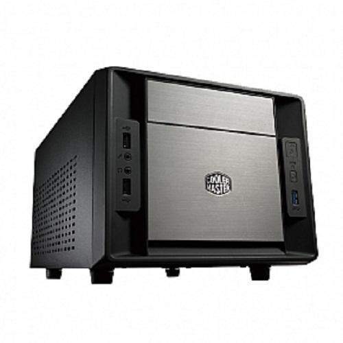 Vỏ máy tính Elite 120 Advanced (mini ITX)