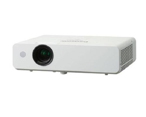Máy chiếu Panasonic PT-LW362A