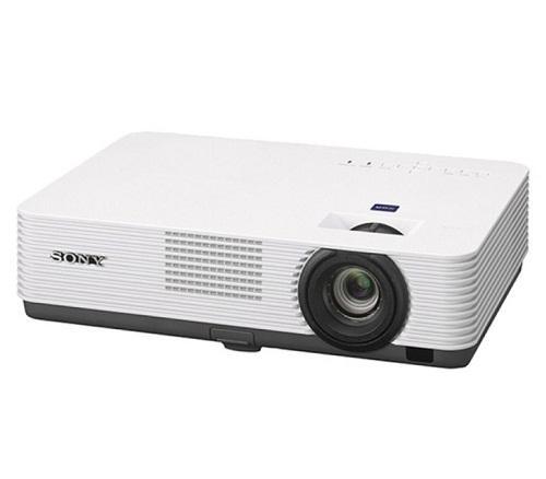 Máy chiếu Sony VPL - DX220