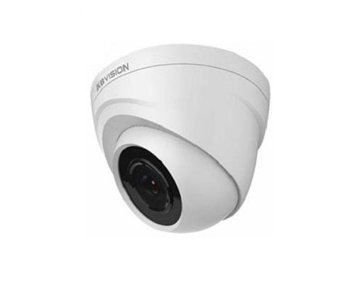 Camera quan sát KBVISION USA KB - 1001CS/1002C - HDCVI