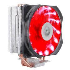 Tản nhiệt khí CPU Aardwolf GH-V120
