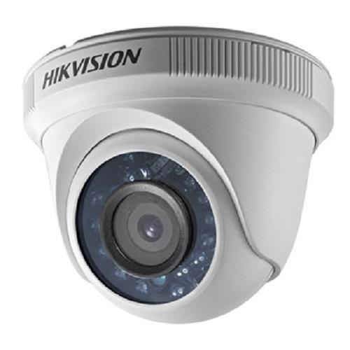 Camera Hik Vision DS-2CE56C0T-IRP