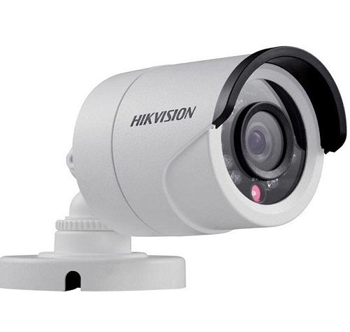 Camera Hik Vision DS-2CE16C0T-IRP