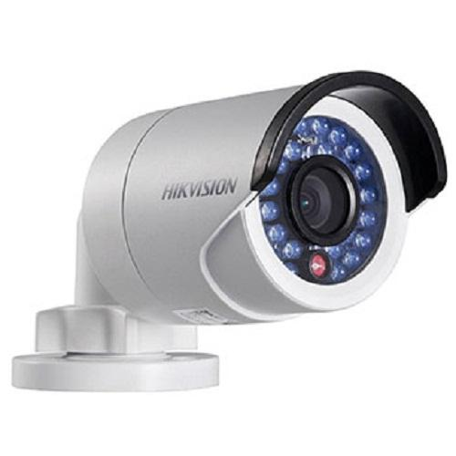 Camera Hik Vision DS-2CE16D0T-IRP