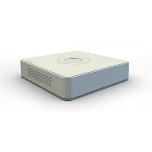 Đầu ghi Camera HikVision DS-7108HGHI-F1