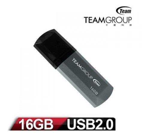 USB TEAM 16GB 2.0 C153/C151/E902/C141