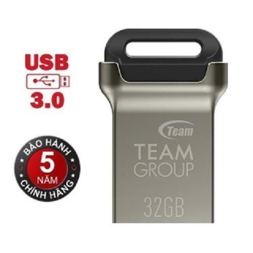 USB TEAM 32GB MINI 3.0 C162