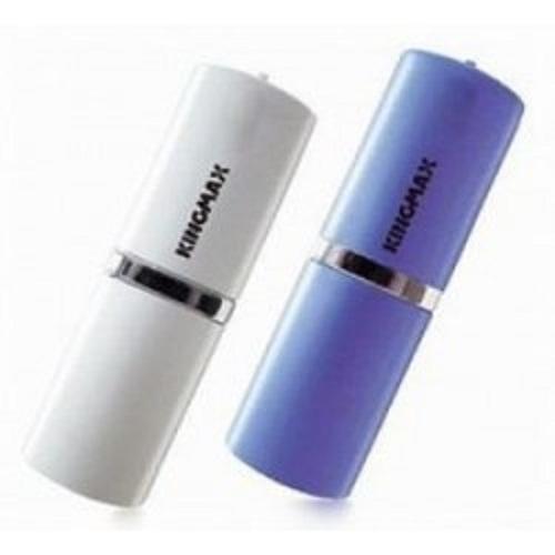 USB Kingmax 32G UD-03/UI05-03