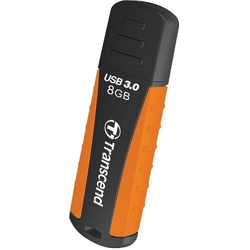 USB Transcend JF810 8G usb 3.0