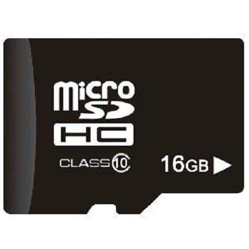 Thẻ nhớ Micro SD Tray 16G