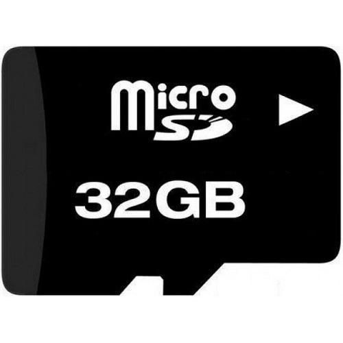 Thẻ nhớ Micro SD Tray 32G