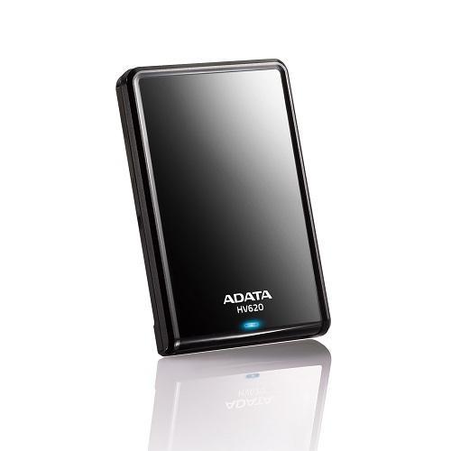 """Ổ Cứng Di Động ADATA HV620S 2Tb 2.5"""" USB 3.1 gắn ngoài"""