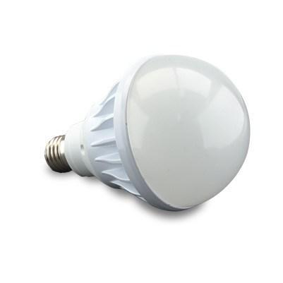 Bóng đèn LED BULDS 20W