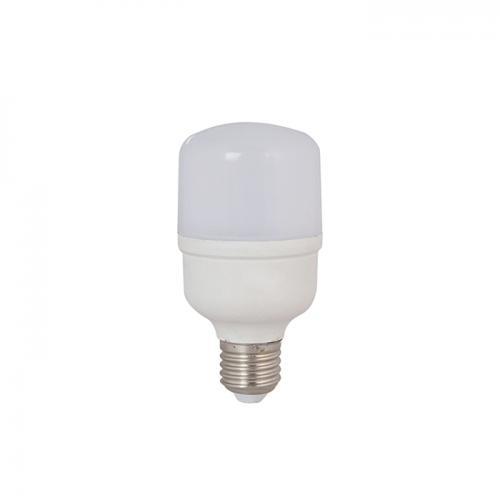 Bóng đèn LED BULB 10W