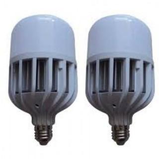 Bóng đèn LED BULD 15W
