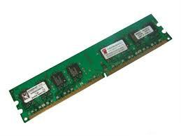 Ram Máy Tính DDR2 1G/800-3 năm