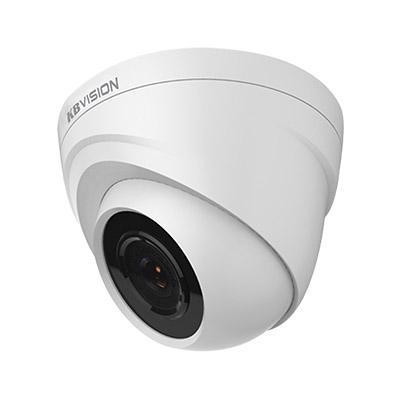 Camera quan sát KBVISION USA HDCVI KX-1302C (1.3 megapixel)