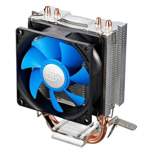 Tản nhiệt khí CPU Deepcool Ice Edge Mini FS v2