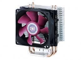 Tản nhiệt khí CPU Cooler Master T2 MINI