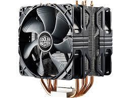 Tản nhiệt khí CPU Cooler Master HYPER 212X