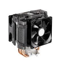 Tản nhiệt khí CPU Cooler Master D92