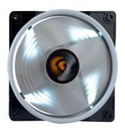 Fan Case LF-12