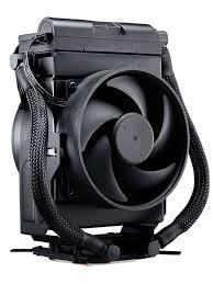 Tản nhiệt khí CPU Cooler Master LIQUID MAKER 92