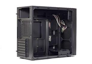 Vỏ máy tính SEGOTEP V5