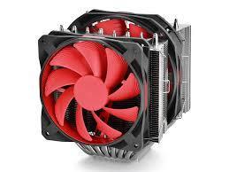 Tản nhiệt khí CPU Deepcool Assassin II