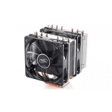 Tản nhiệt khí CPU Deepcool Neptwin V2 White Cooler