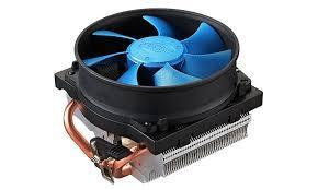 Tản nhiệt khí CPU Deepcool Gammaxx 200