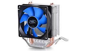 Tản nhiệt khí CPU Deepcool Mini FS V2