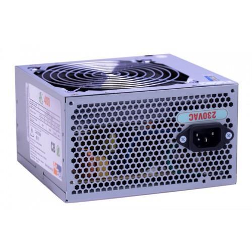 Nguồn máy tính ACBEL HK 400N 400W(NEW)- có dây nguồn phụ
