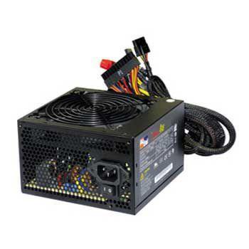 Nguồn máy tính AcBel I-POWER G450 450W
