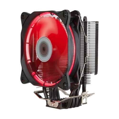 Tản nhiệt khí CPU XIGMATEK TYR SD1264B EN8477