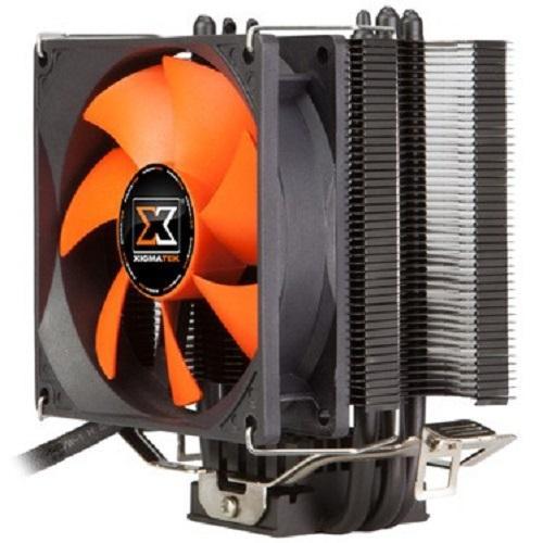 Tản nhiệt khí CPU XIGMATEK TYR SD963B - EN84537