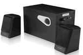 Loa vi tính Microlab M-280