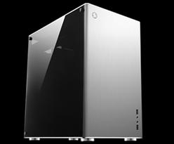 Vỏ máy tính JONSBO VR2 (Silver)