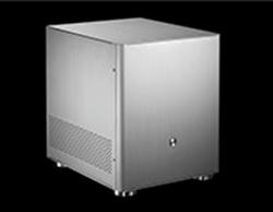 Vỏ máy tính JONSBO V4 (Silver)
