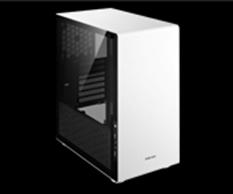 Vỏ máy tính JONSBO U4 (White)
